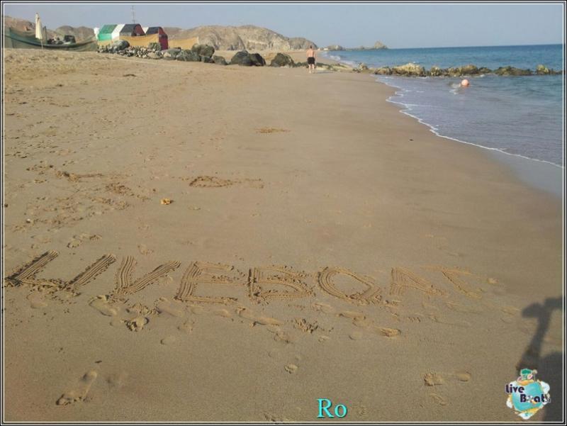 Cosa visitare a Khor Fakkan e Fujairah-foto-msc-musica-khor-fakkan-crociera-blogger-forum-crociere-liveboat-39-jpg