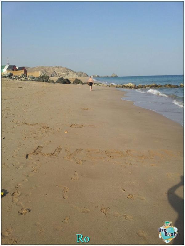 Cosa visitare a Khor Fakkan e Fujairah-foto-msc-musica-khor-fakkan-crociera-blogger-forum-crociere-liveboat-40-jpg