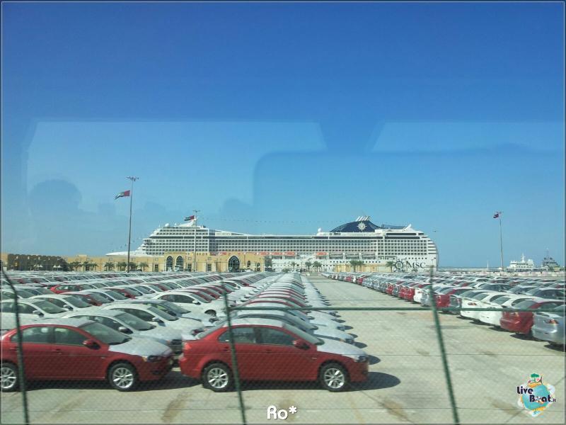 Cosa visitare a Dubai -Emirati Arabi--liveboat092-crociere-msc-musica-dubai-emirati-arabi-jpg