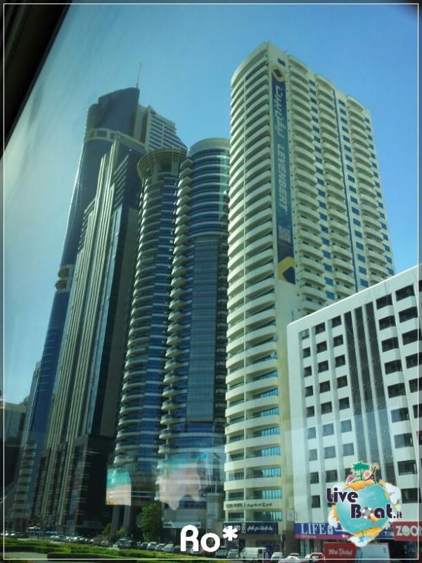 Cosa visitare a Dubai -Emirati Arabi--liveboat094-crociere-msc-musica-dubai-emirati-arabi-jpg