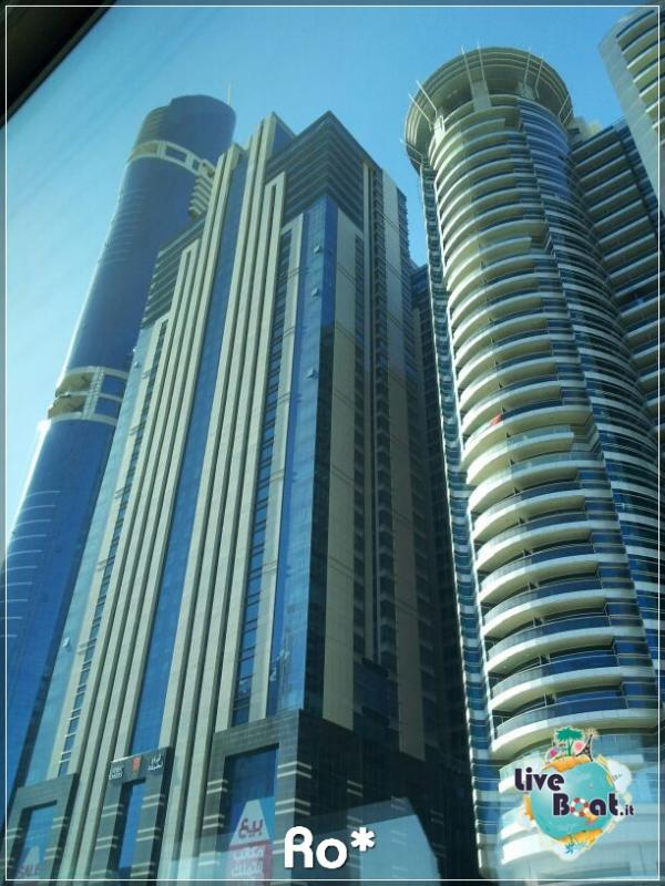Cosa visitare a Dubai -Emirati Arabi--liveboat095-crociere-msc-musica-dubai-emirati-arabi-jpg