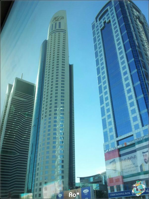 Cosa visitare a Dubai -Emirati Arabi--liveboat096-crociere-msc-musica-dubai-emirati-arabi-jpg
