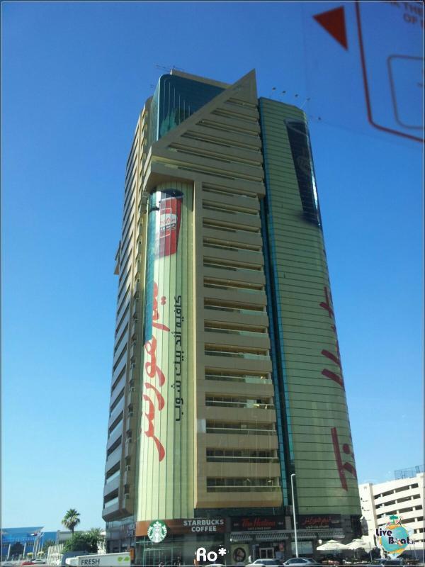 Cosa visitare a Dubai -Emirati Arabi--liveboat099-crociere-msc-musica-dubai-emirati-arabi-jpg
