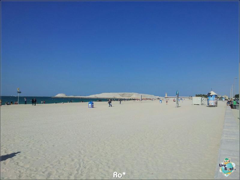 Cosa visitare a Dubai -Emirati Arabi--liveboat103-crociere-msc-musica-dubai-emirati-arabi-jpg