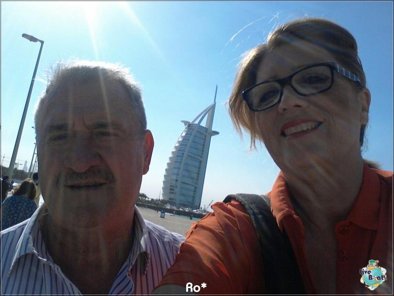Cosa visitare a Dubai -Emirati Arabi--liveboat106-crociere-msc-musica-dubai-emirati-arabi-jpg