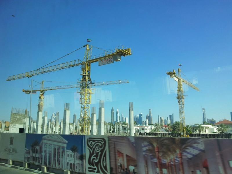 Cosa visitare a Dubai -Emirati Arabi--uploadfromtaptalk1449919007147-jpg