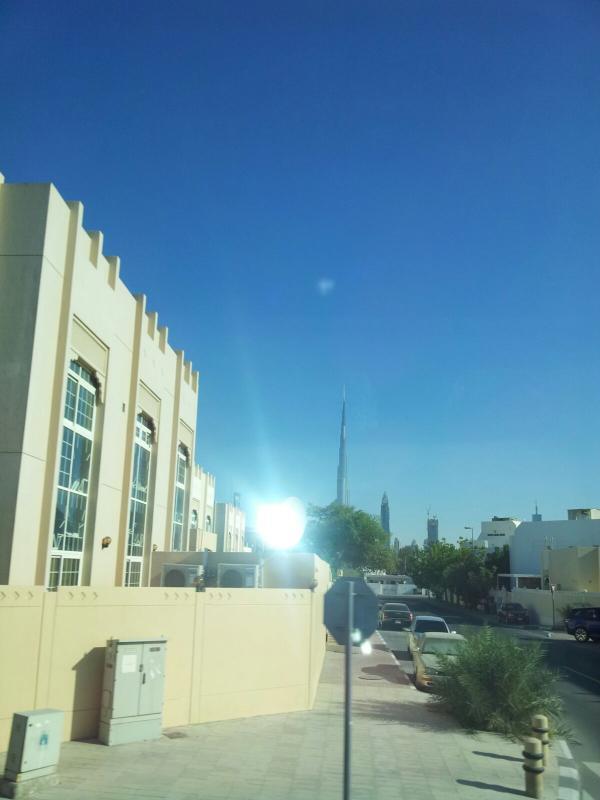Cosa visitare a Dubai -Emirati Arabi--uploadfromtaptalk1449919028154-jpg