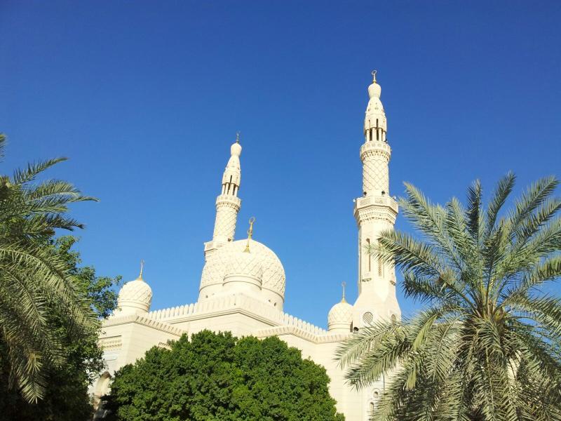 Cosa visitare a Dubai -Emirati Arabi--uploadfromtaptalk1449919136967-jpg