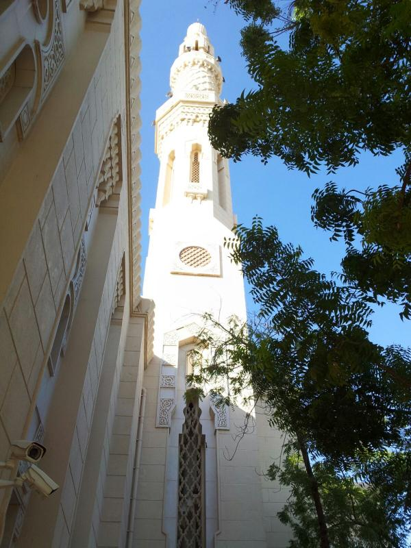 Cosa visitare a Dubai -Emirati Arabi--uploadfromtaptalk1449919187978-jpg