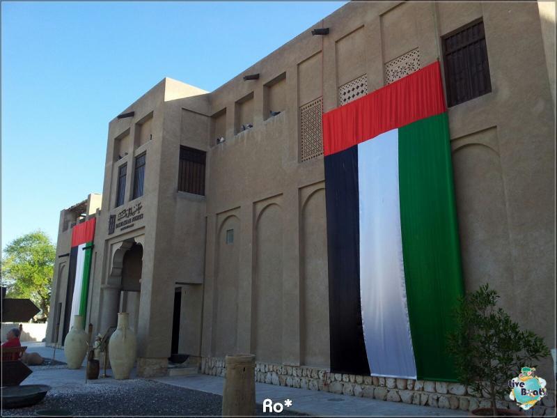 Cosa visitare a Dubai -Emirati Arabi--liveboat114-crociere-msc-musica-dubai-emirati-arabi-jpg