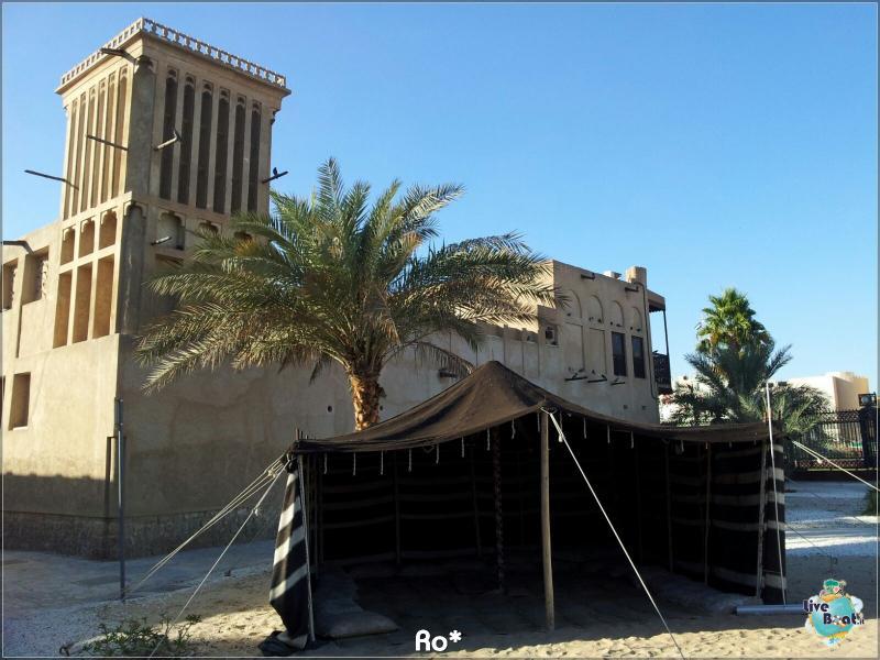 Cosa visitare a Dubai -Emirati Arabi--liveboat116-crociere-msc-musica-dubai-emirati-arabi-jpg