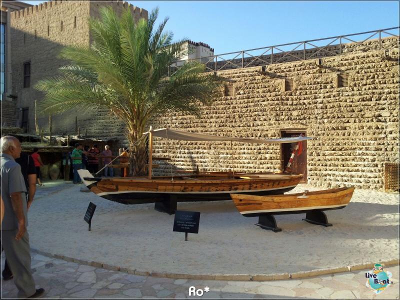Cosa visitare a Dubai -Emirati Arabi--liveboat121-crociere-msc-musica-dubai-emirati-arabi-jpg