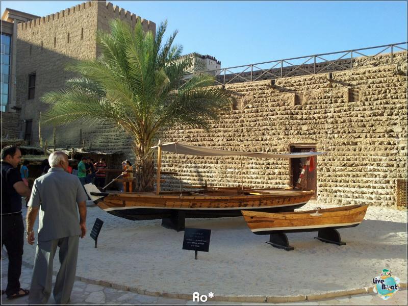 Cosa visitare a Dubai -Emirati Arabi--liveboat125-crociere-msc-musica-dubai-emirati-arabi-jpg