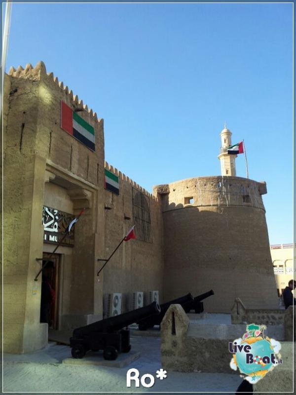 Cosa visitare a Dubai -Emirati Arabi--liveboat128-crociere-msc-musica-dubai-emirati-arabi-jpg