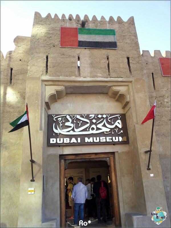 Cosa visitare a Dubai -Emirati Arabi--liveboat129-crociere-msc-musica-dubai-emirati-arabi-jpg