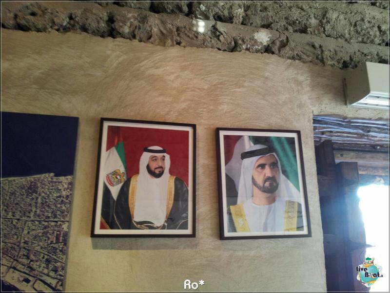 Cosa visitare a Dubai -Emirati Arabi--liveboat131-crociere-msc-musica-dubai-emirati-arabi-jpg
