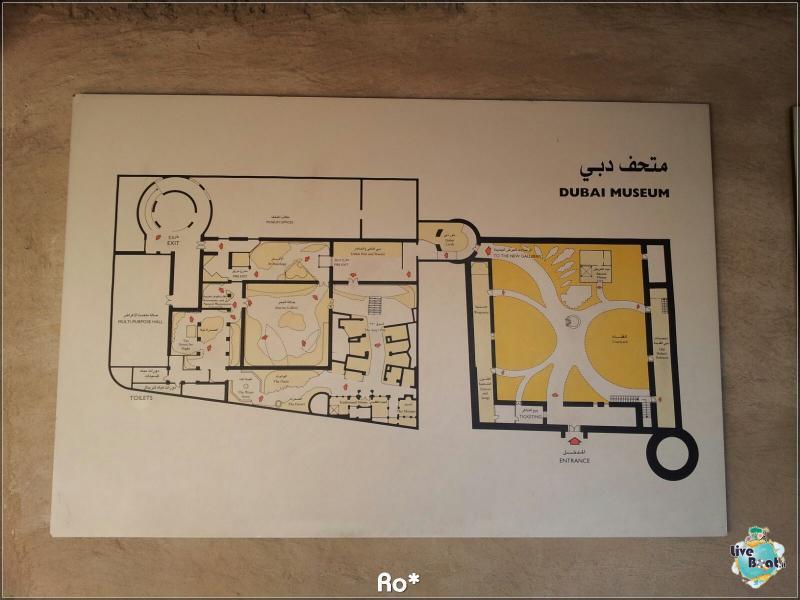 Cosa visitare a Dubai -Emirati Arabi--liveboat132-crociere-msc-musica-dubai-emirati-arabi-jpg