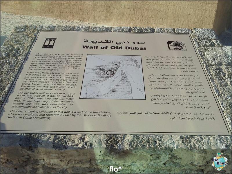 Cosa visitare a Dubai -Emirati Arabi--liveboat135-crociere-msc-musica-dubai-emirati-arabi-jpg