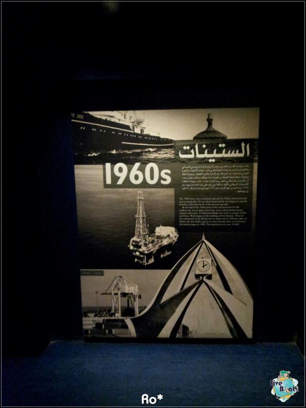 Cosa visitare a Dubai -Emirati Arabi--liveboat141-crociere-msc-musica-dubai-emirati-arabi-jpg