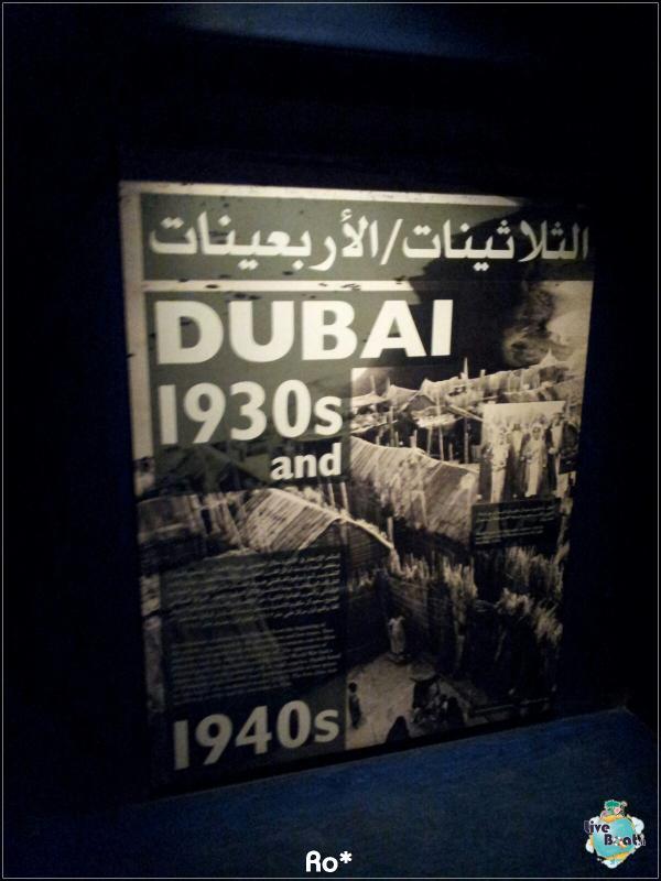 Cosa visitare a Dubai -Emirati Arabi--liveboat155-crociere-msc-musica-dubai-emirati-arabi-jpg
