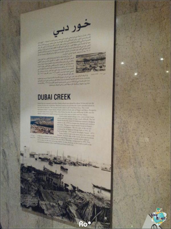 Cosa visitare a Dubai -Emirati Arabi--liveboat157-crociere-msc-musica-dubai-emirati-arabi-jpg