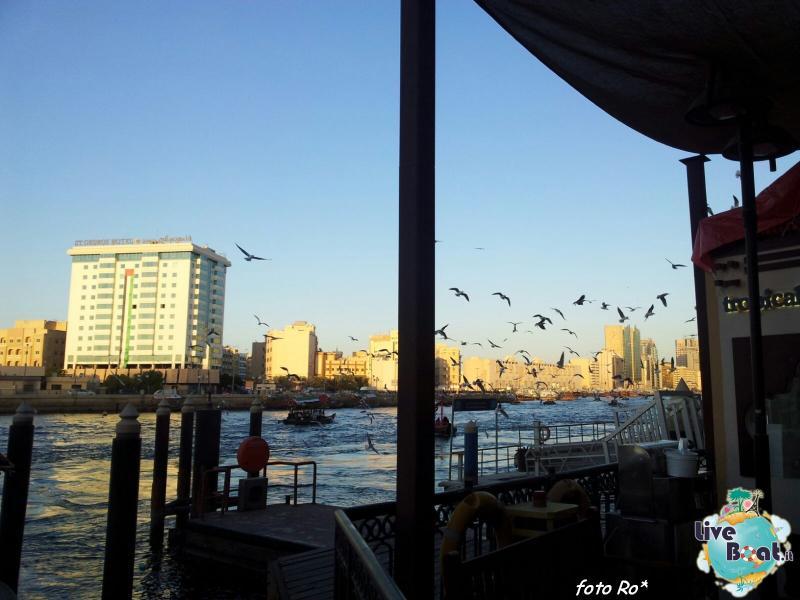 Cosa visitare a Dubai -Emirati Arabi--18foto-liveboat-msc-musica-dubai-jpg