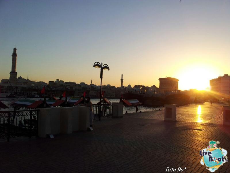 Cosa visitare a Dubai -Emirati Arabi--19foto-liveboat-msc-musica-dubai-jpg