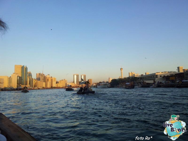Cosa visitare a Dubai -Emirati Arabi--20foto-liveboat-msc-musica-dubai-jpg