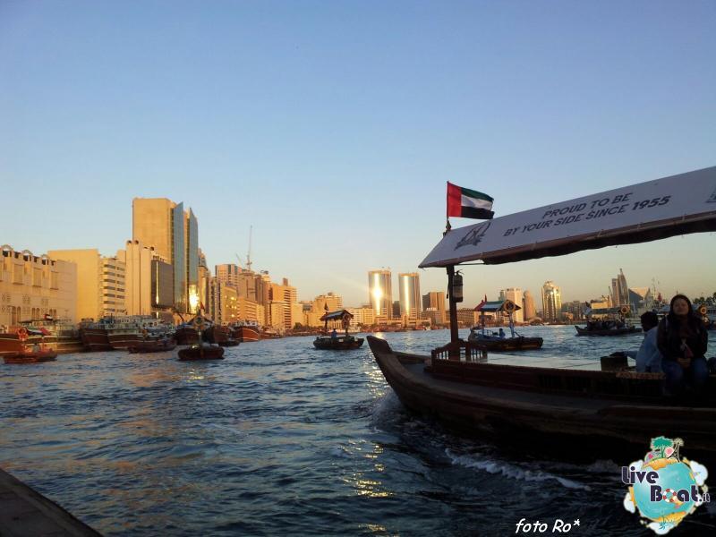 Cosa visitare a Dubai -Emirati Arabi--21foto-liveboat-msc-musica-dubai-jpg