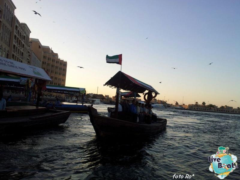 Cosa visitare a Dubai -Emirati Arabi--22foto-liveboat-msc-musica-dubai-jpg