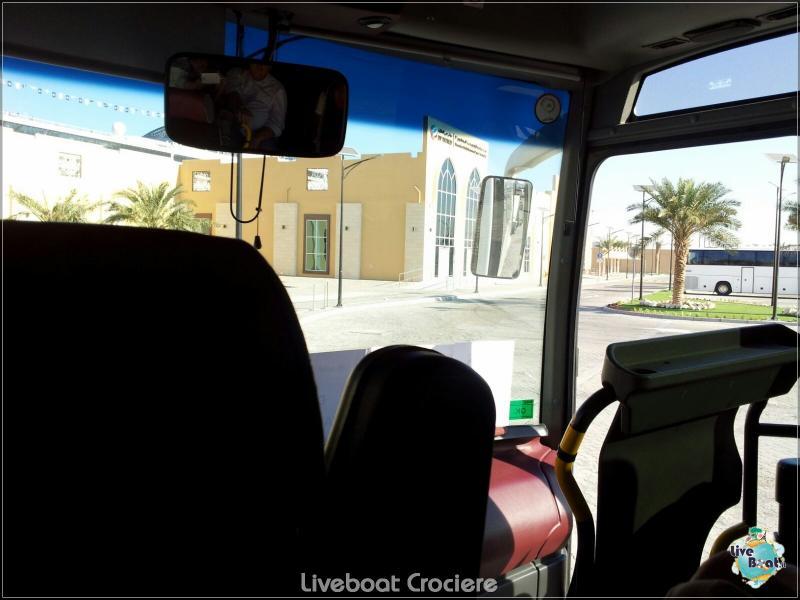 Cosa visitare a Dubai -Emirati Arabi--liveboat-005-crociere-msc-musica-dubai-jpg