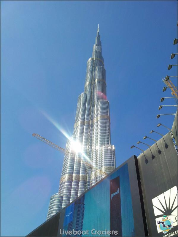 Cosa visitare a Dubai -Emirati Arabi--liveboat-006-crociere-msc-musica-dubai-jpg