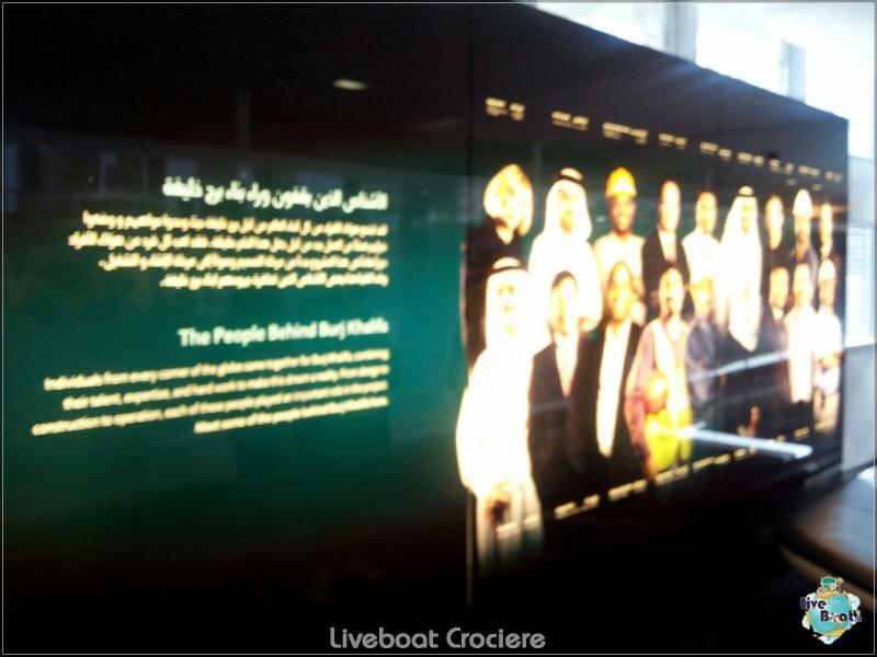 Cosa visitare a Dubai -Emirati Arabi--liveboat-010-crociere-msc-musica-dubai-jpg