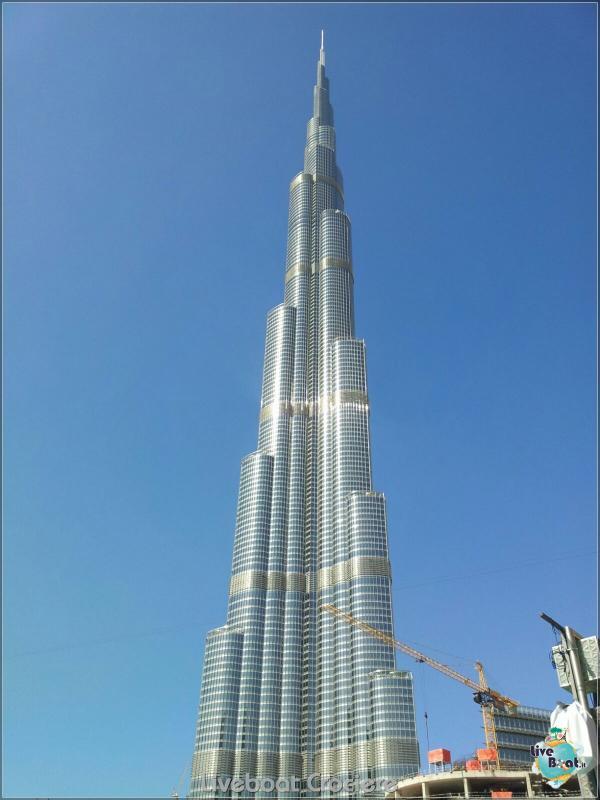 Cosa visitare a Dubai -Emirati Arabi--liveboat-015-crociere-msc-musica-dubai-jpg