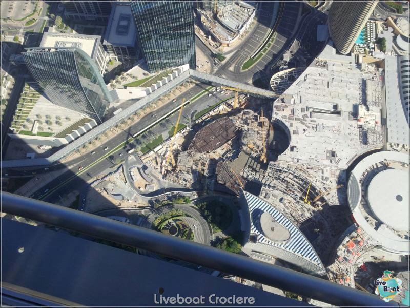 Cosa visitare a Dubai -Emirati Arabi--liveboat-022-crociere-msc-musica-dubai-jpg