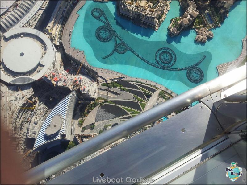Cosa visitare a Dubai -Emirati Arabi--liveboat-025-crociere-msc-musica-dubai-jpg