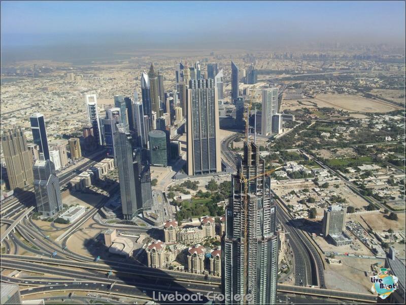 Cosa visitare a Dubai -Emirati Arabi--liveboat-027-crociere-msc-musica-dubai-jpg