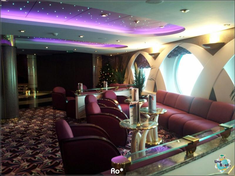 Muscat - Oman-liveboat368-crociere-msc-musica-dubai-emirati-arabi-jpg