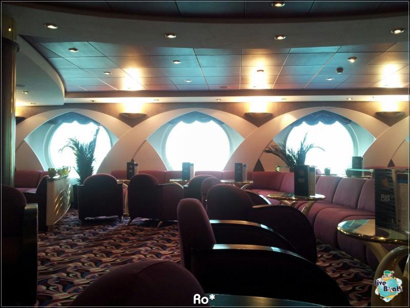 Muscat - Oman-liveboat369-crociere-msc-musica-dubai-emirati-arabi-jpg