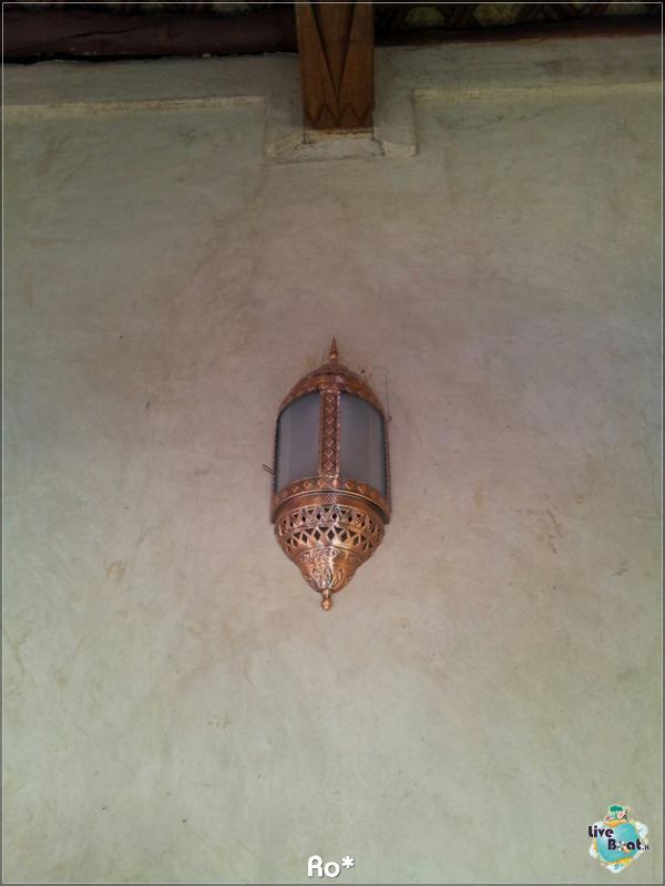 Muscat - Oman-liveboat409-crociere-msc-musica-dubai-emirati-arabi-jpg