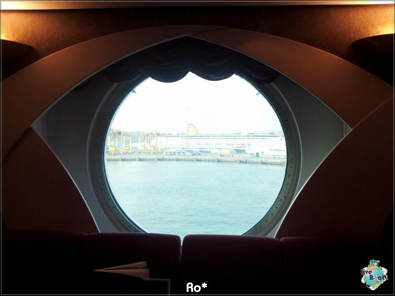 Muscat - Oman-liveboat423-crociere-msc-musica-dubai-emirati-arabi-jpg