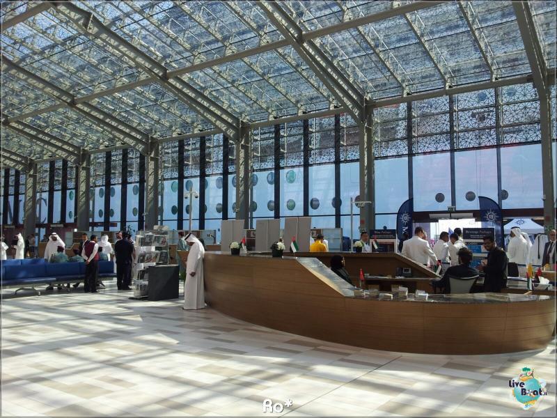 Cosa visitare ad Abu Dhabi-liveboat214-crociere-msc-musica-dubai-emirati-arabi-jpg