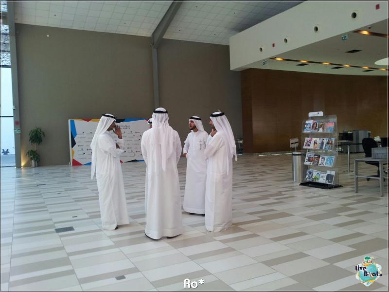 Cosa visitare ad Abu Dhabi-liveboat216-crociere-msc-musica-dubai-emirati-arabi-jpg