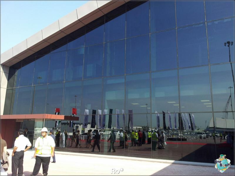 Cosa visitare ad Abu Dhabi-liveboat217-crociere-msc-musica-dubai-emirati-arabi-jpg