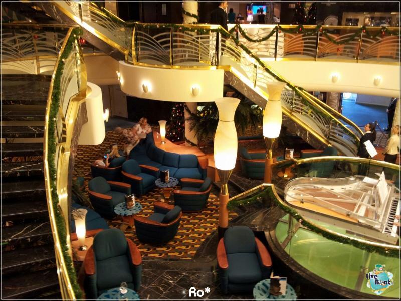 Cosa visitare ad Abu Dhabi-liveboat222-crociere-msc-musica-dubai-emirati-arabi-jpg