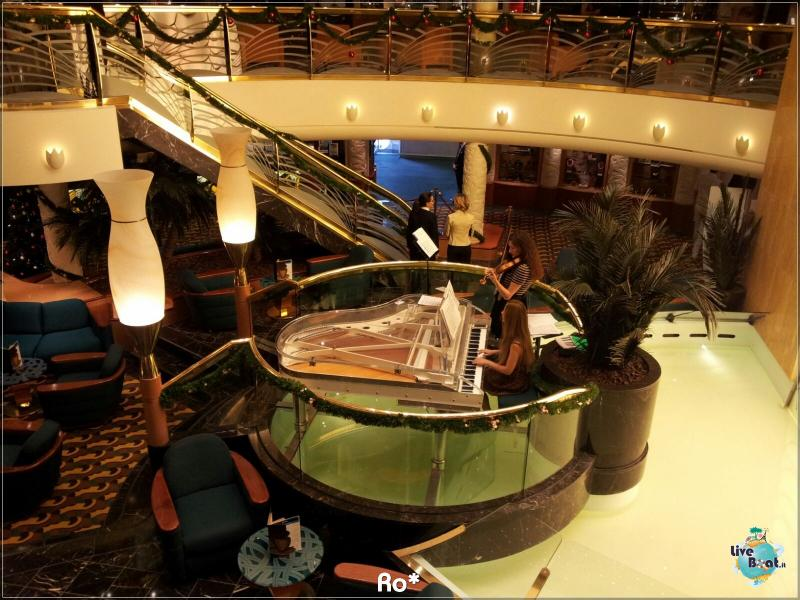 Cosa visitare ad Abu Dhabi-liveboat224-crociere-msc-musica-dubai-emirati-arabi-jpg
