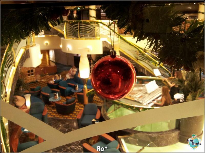 Cosa visitare ad Abu Dhabi-liveboat225-crociere-msc-musica-dubai-emirati-arabi-jpg