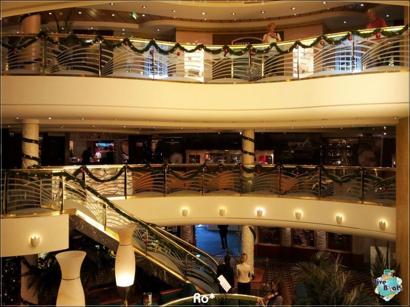 Cosa visitare ad Abu Dhabi-liveboat226-crociere-msc-musica-dubai-emirati-arabi-jpg