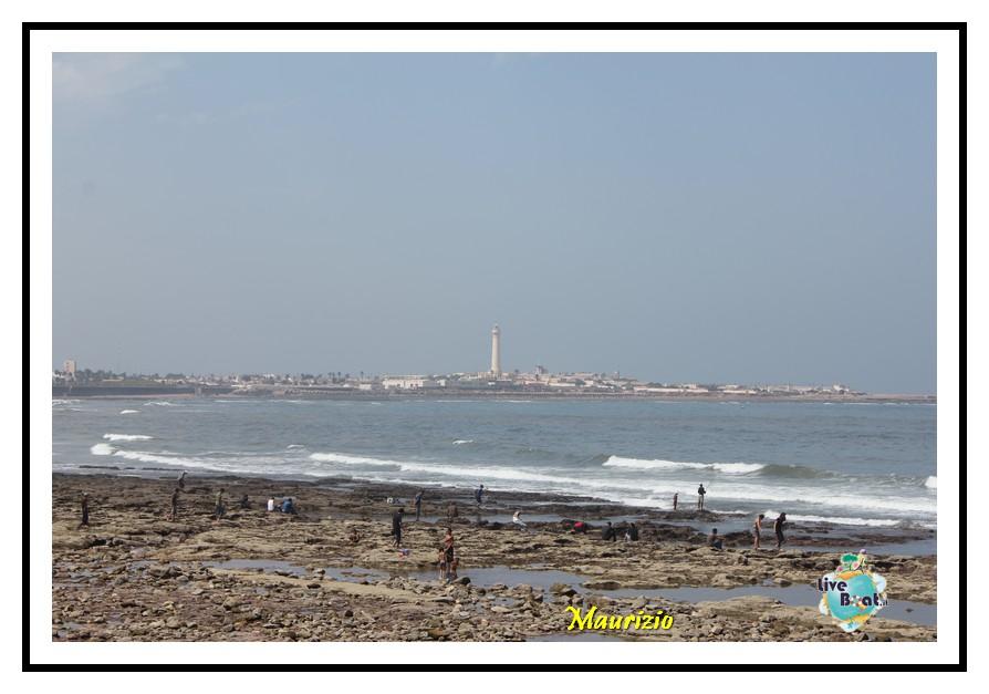 """Costa Luminosa """"Isole del Sole"""" Settembre 2010-img_2943-jpg"""