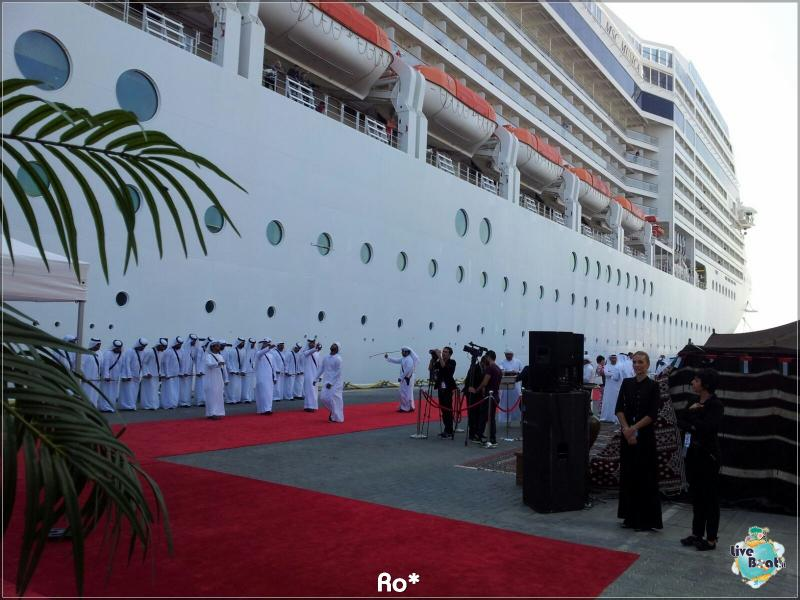 Cosa visitare ad Abu Dhabi-liveboat231-crociere-msc-musica-dubai-emirati-arabi-jpg